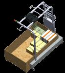 Box Selector